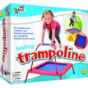 James-Galt-Co-Ltd-A2500H-Jeu-de-Plein-Air-Trampoline-Pliant-0-0