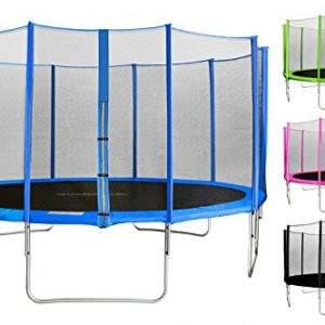 SixBros-Sixjump-185-460-M-Trampoline-de-jardin-bleu-Certifi-par-IntertekGS-Filet-de-scurit-CST185L1564-0