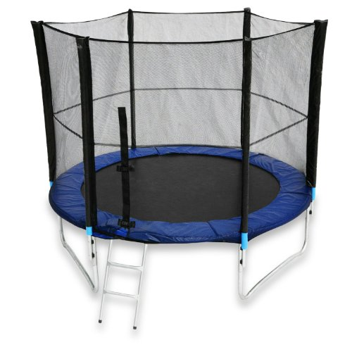 trampoline enfants pas cher. Black Bedroom Furniture Sets. Home Design Ideas