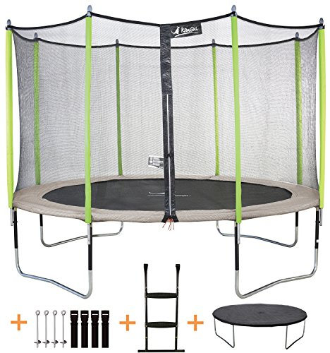 Kangui-Trampoline-de-jardin-365-cm-filet-de-scurit-chelle-bche-de-protection-kit-dancrage-JUMPI-ZEN-3-0