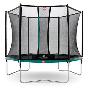 Berg-35300000-Talent-Safety-Net-Comfort-300-Cm-0