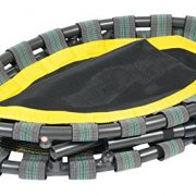 Hudora-Power-Trampoline-pliable-91-cm-0-0