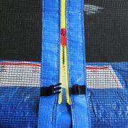 SixBros-Sixjump-185-M-Trampoline-de-jardin-bleu-Filet-de-scurit-chelle-Housse-de-protection-CST185L1573-0-0