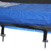 SixBros-Sixjump-185-M-Trampoline-de-jardin-bleu-Filet-de-scurit-chelle-Housse-de-protection-CST185L1573-0-1