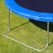 Ultrasport-Trampoline-de-jardin-Jumper-366-cm-avec-filet-de-scurit-0-1