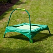 Tp-198-Trampoline-Junior-0-0