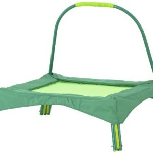 Tp-198-Trampoline-Junior-0