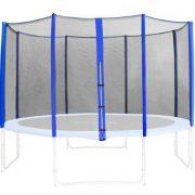 SixBros-Filet-de-scurit-de-rechange-bleu-pour-trampoline-de-jardin-185m-460m-dimensions-diffrentes-SN-ON466-Taille-370-m-4L-0