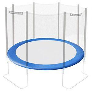Ultrasport-revtement-des-bords-pour-trampoline-de-jardin-Ultrasport-Ultrafit-jumper-bleu-ou-rose-180-430-cm-0