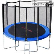 Arebos-Trampoline-de-jardin-set-complet-avec-filet-de-scurit-et-chelle-244-cm-8ft-et-de-tests-de-scurit-par-Intertek-0