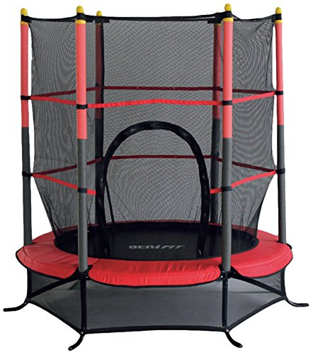 filet de protection enfant cool trampoline berg favorit avec filet de protection with filet de. Black Bedroom Furniture Sets. Home Design Ideas
