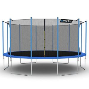 Kinetic-Trampoline-de-jardin-avec-filet-de-scurit-490cm-TPLH16-0