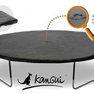 Kangui-Bche-de-protection-adaptable--tous-trampolines-de-diamtre-300-cm-0
