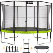 Kangui-Trampoline-de-jardin-365-cm-filet-de-scurit-chelle-bche-de-protection-kit-dancrage-PUNCHI-ALOE-0-0