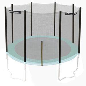 Ultrasport-filet-de-scurit-pour-trampoline-de-jardin-Ultrasport-jumper-Wave-en-vert-366-cm-0