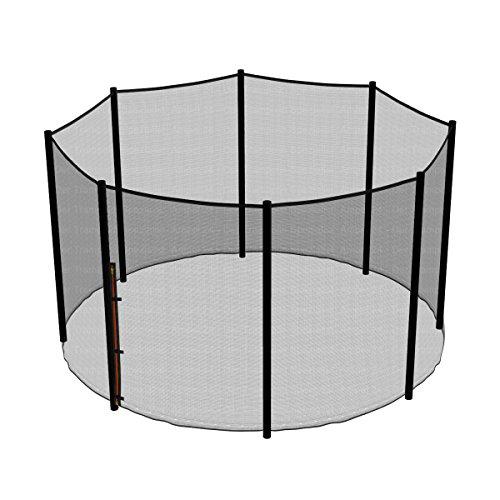 Ampel-24-Filet-de-scurit-pour-trampoline-305-cm-pour-8-poteauxrsistant-aux-UV-ultrarsistant–la-dchirure-pour-lextrieur-0