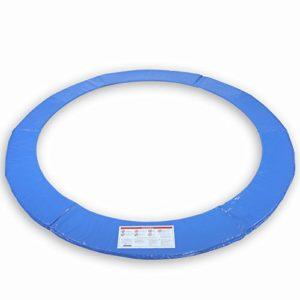 KIDUKU-244-305-366-427-cm-Coussin-de-protection-pour-Trampoline-Couverture-Rembourrage-rsistant-aux-intempries-aux-UV-et-au-gel-244cm-0