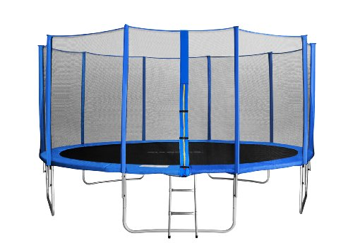 SixBros-Sixjump-460-M-Trampoline-de-jardin-bleu-Filet-de-scurit-chelle-Housse-de-protection-TB4601790-0