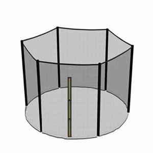 Greenbay-Daccessoires-Trampoline-pour-Trampoline-183cm-244cm-305cm-366cm-397cm-427cm-Coussin-de-Protection-Coussin-de-Ressorts-Filet-De-Scurit-pour-Trampoline-Destin-au-Remplacement-0