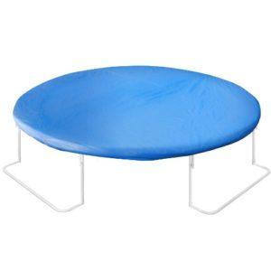 Ultrasport-Bche-de-protection-pour-trampoline-Comfort-protection-de-trampoline-tanche-convient-pour-les-trampolines-cordon-de-fixation-en-PVC-ultra-rsistant-Bleu-366-cm-0