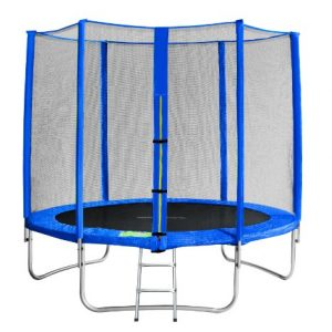 SixBros-Sixjump-245-M-Trampoline-de-Jardin-Bleu-Filet-de-scurit-chelle-Housse-de-Protection-TB2451609-0