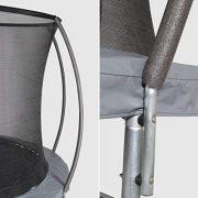 Trampoline-Rond--430cm-Gris-avec-Filet-de-Protection-intrieur-Venus-Inner-Nouveau-modle-Trampoline-de-Jardin-430m-430-cm-Design-Qualit-Pro-Normes-EU-0-0