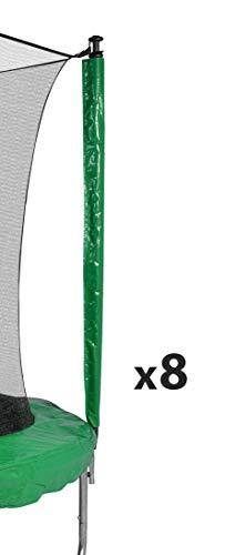 JUMP4FUN-Accessoires-Universel-Trampoline-extrieur-Housse-de-Protection-des-perches-Anti-UV-Trampoline-de-Jardin-Toutes-Tailles-0