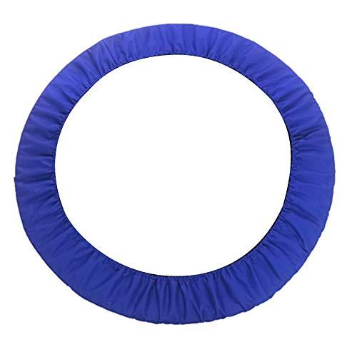 AmandaJ-Housse-de-trampoline-3-couches-absorbant-les-chocs-Protection-extrieure-Filet-de-protection-contre-la-pluie-Accessoire-de-trampoline-Pas-de-zro-Voir-image-60inch-0