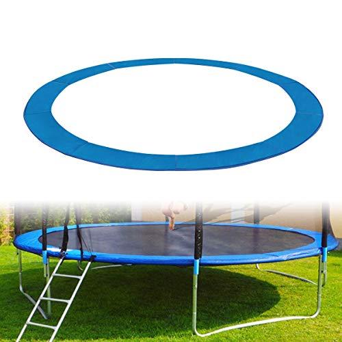Qdreclod-Coussin-de-scurit-de-Trampoline-de-Remplacement-184cm-244cm-305cm-366cm-427cm-Coussin-de-Protection-Coussin-de-Ressorts-Rsistant-aux-Rayons-UV-Anti-dchirure-0